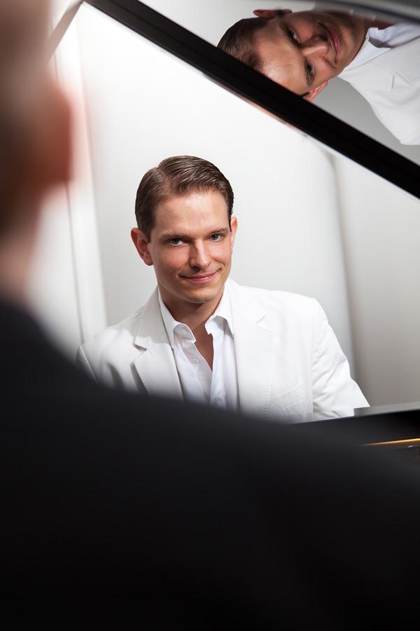 David Götz