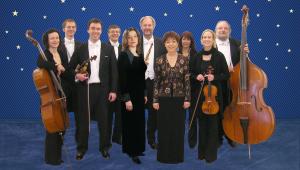 Weihnachtskonzert-Stuttgarter-Kammerensemble
