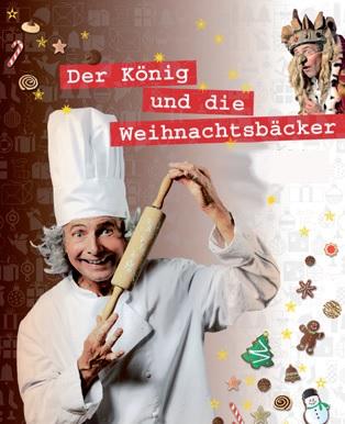 2017_2018_S_Der_Koenig_und_die_Weihnachtsbaecker1